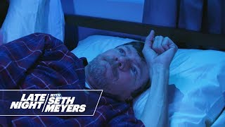 Pervatol: A Drug to Help Sexual Predators Sleep at Night