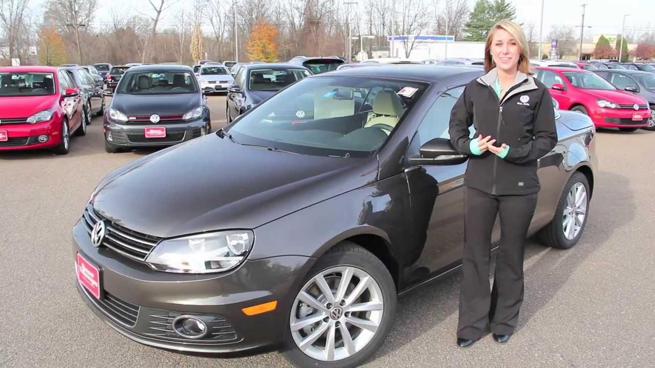 Burlington Subaru Subaru Sales Parts Service In Vermont