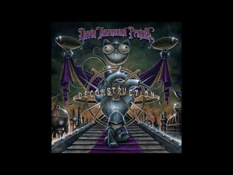 Devin Townsend - Stand