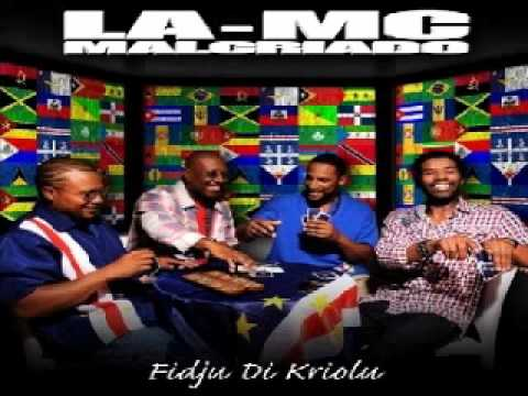 La Mc Malcriado - International Music Videos