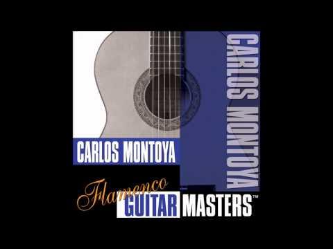 Carlos Montoya - Zambra