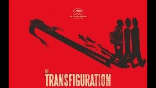 The Transfiguration - REVIEW