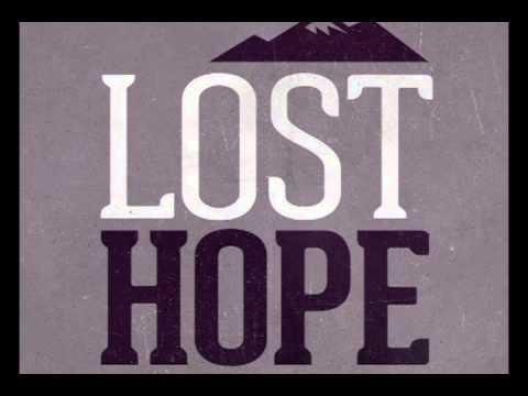 Lost Hope - La Manada