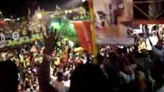 Kanaval 2007 T Vice 3 Jours Gras