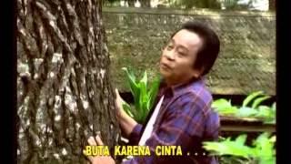 Download Lagu Buta Karena Cinta Mansyur S Gratis STAFABAND