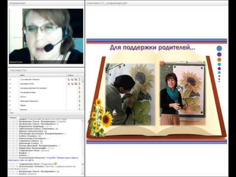 Никитченко Анжелика Леоновна