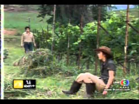 Thai Cross-dressing Lakorns [girl Disguise To Boy] video
