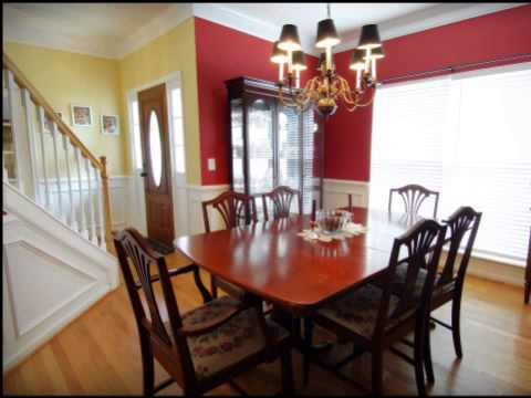 Real estate for sale in Irmo South Carolina - MLS# 321006