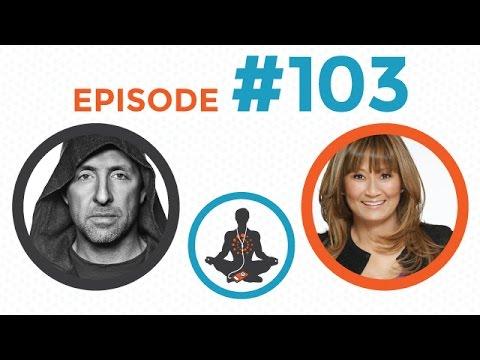 Podcast #103 - Dr. Susanne Bennett Uncovers Upgraded Skin Care - Bulletproof Radio