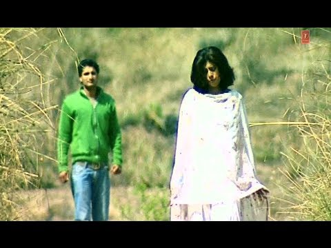 sagaee Haryanvi Sad Song - Meri Jaan Bagro- Vol.2 (jaan Zigar Ke Chhalle) video