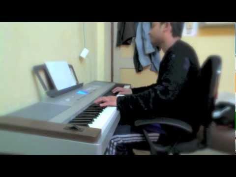 Mohabbat ho na jaye (kasoor) piano cover