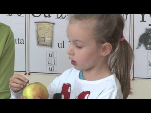 Zdrowe Odżywianie W Przedszkolu - Http://filmowanie.tychy.pl/