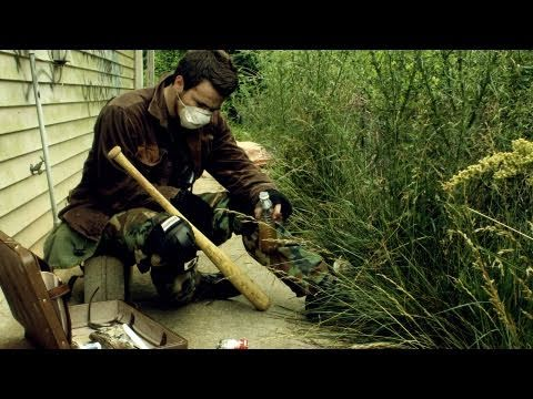 Fallout 3 Short Film: Population 1