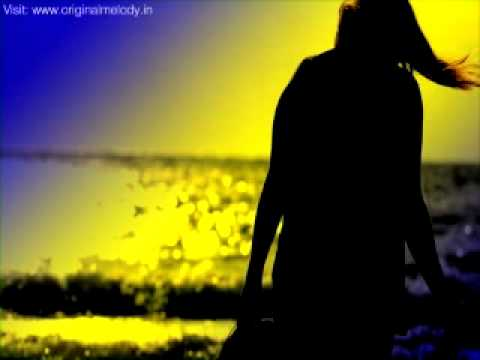 melody songs hindi superb 2013 hits soft Indian music latest...
