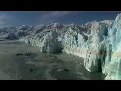 Trent Reznor & Atticus Ross - A Minute To Breathe