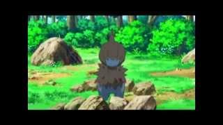 La Triste Vida de un Hydreigon [Creepypasta Pokemon]