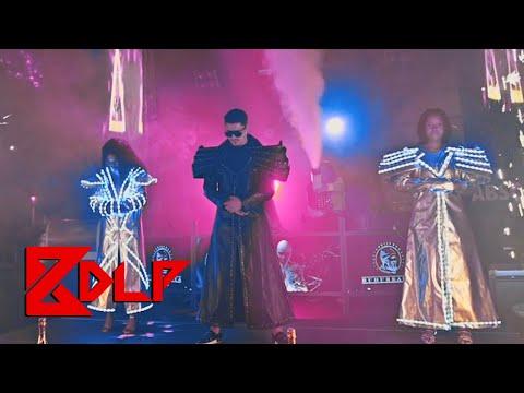Bogdan de la Ploiesti - BRR  | Official Video 2020