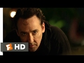 Reclaim (2014)   The Stakes Scene (5/10) | Movieclips