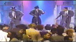 Loose Ends - Slow Down (Soul Train)(January 3, 1987)(lyrics in description)(F)