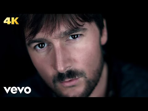 Eric Church - Homeboy Music Videos