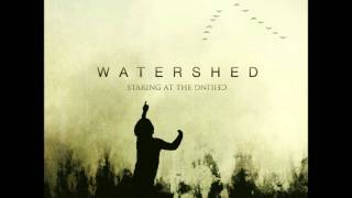 Watch Watershed Paper Cups video
