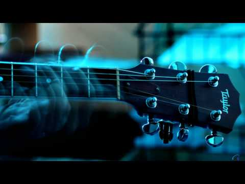 Paul Simon (unplugged) - Bridge over troubled water