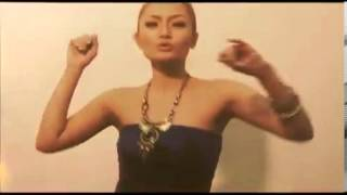 Siti Badriah Berondong Tua Official Music Video YouTube