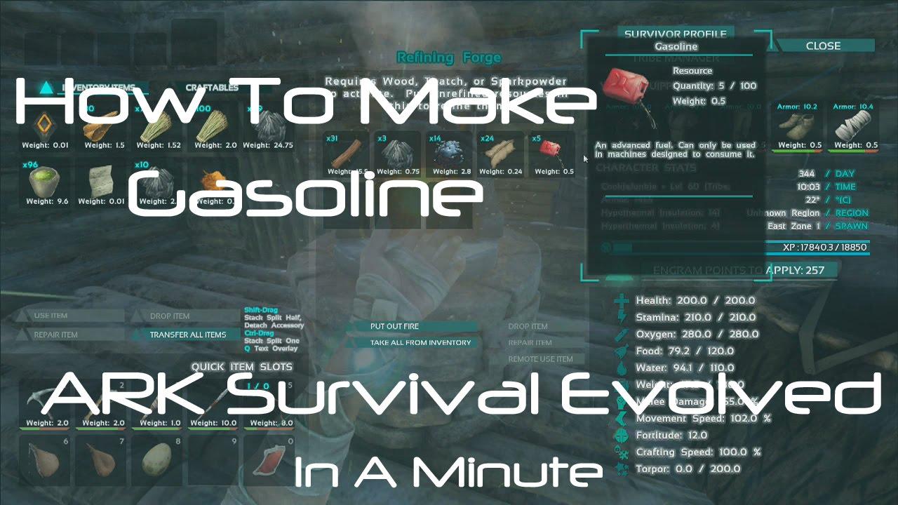 Как сделать так чтобы ark survival evolved не лагал