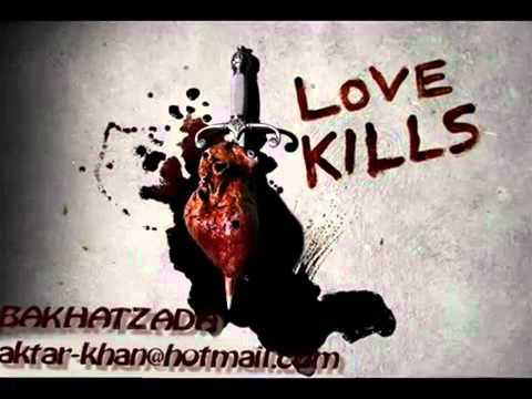 Bashir Asim   Sitara Younas Biya Me Tuba KeRe Da New 2011 Pashto Song   YouTube