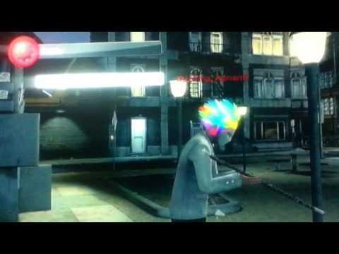 Playstation home dns codes 2014