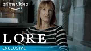 Lore Season 2 - Behind the Scenes: Hinterkaifeck: Ghosts in the Attic | Prime Video