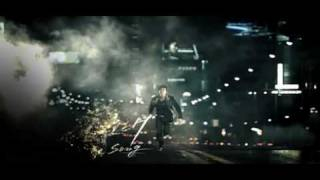 Rain (Bi) – Love Song [HQ:MV] (ENG SUB)