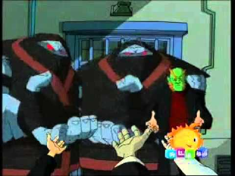 Download Jackie Chan Adventures Evil Mask Captain Black Second Off In Tamil Jackie Chan Adventures [ video