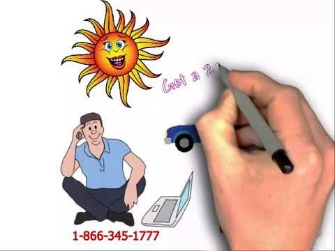 Know Why Car Loan No Credit History Are At Times the Only Alternative