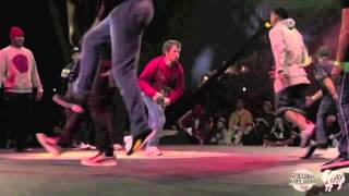 Staco Prod   In da Club Ft  50 Cent Dj Staco Project Breakdance Remix   YouTube