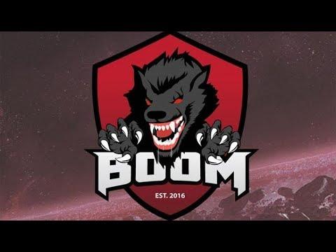 [LIVE DOTA 2] BOOM.ID vs Execration - Ang.Game Tournament @higs44 - BO2