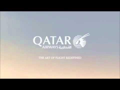 Qatar airways ground staff&cabin crew interview