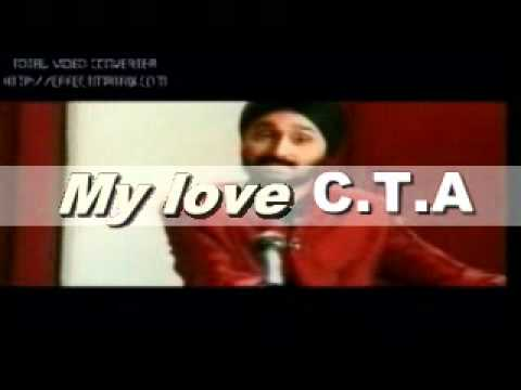 Yeh Chera Ghulabi Yeh Ankhein Sharabi.flv video
