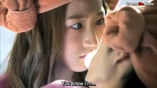 Download High School Love On - Bubble Gum Kiss scene [Ep 10] 3Gp Mp4