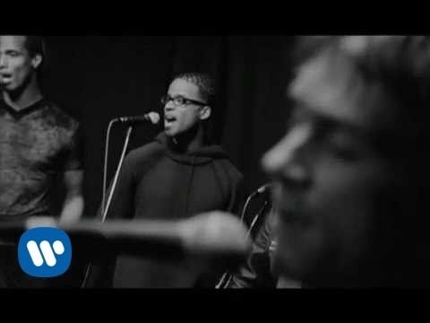 Blur Midlife Medley (Official Video)