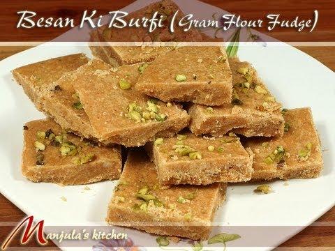 How To Make Chocolate Recipe In Gujarati