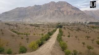 Ayub Afridi Fort | ایوب آفریدی قلعہ | Khyber Agency (Pakistan)