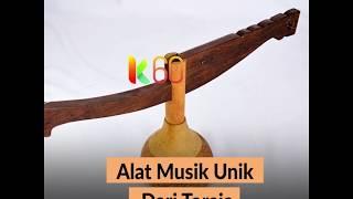 Download Lagu Musik Unik dari Toraja Gratis STAFABAND