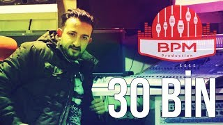 FORALİ - 30 BİN ASKER (2017) VİDEO KLİP