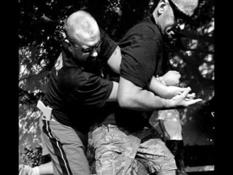 Bodyguard Training International Image 1