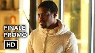 American Crime 2x10 Promo (HD) Season Finale