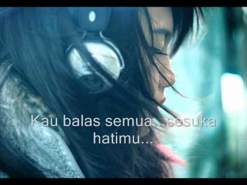 download lagu LAGU TERBARU INDONESIA 2013/2014 = Tak P gratis