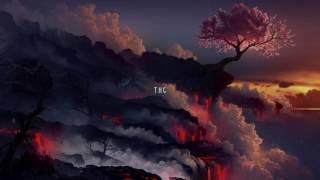 "FREE ""THC"" Schoolboy Q ft. Bryson Tiller Type Beat 2017 (Prod. Lucid Soundz)"