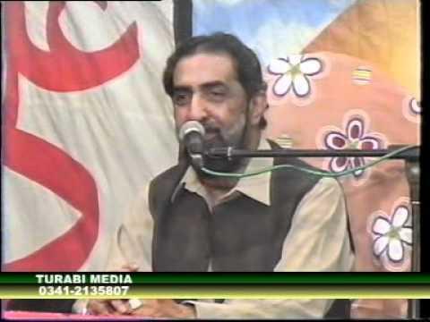 Majlis1of3 (4th year 2011) Na Pooch Mera Hussain jj Kya Hai