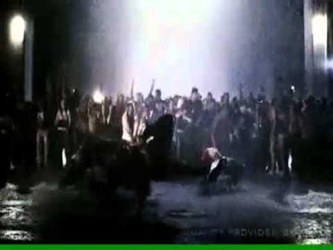 riba original video song